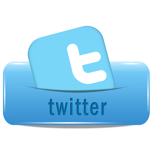 twitter-icon-1714826.png