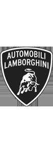 Сумки Lamborghini
