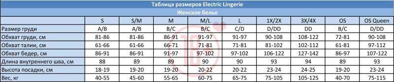 Electric_Lingerie.jpg