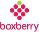 boxberry_logo.jpg