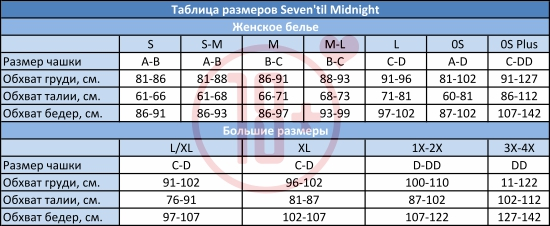 Seven_til_Midnight.jpg