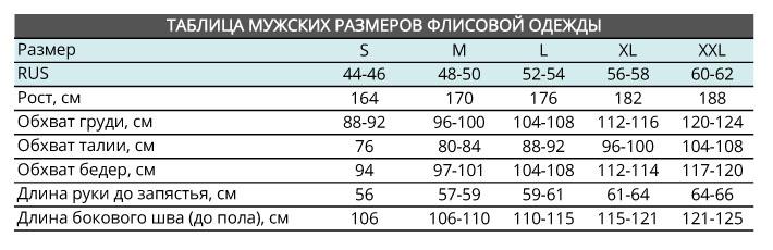 mugskaya-odegda-nova-tour-flis.jpg