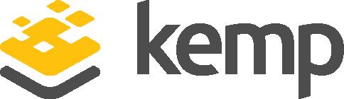 Kemp for Kubernetes