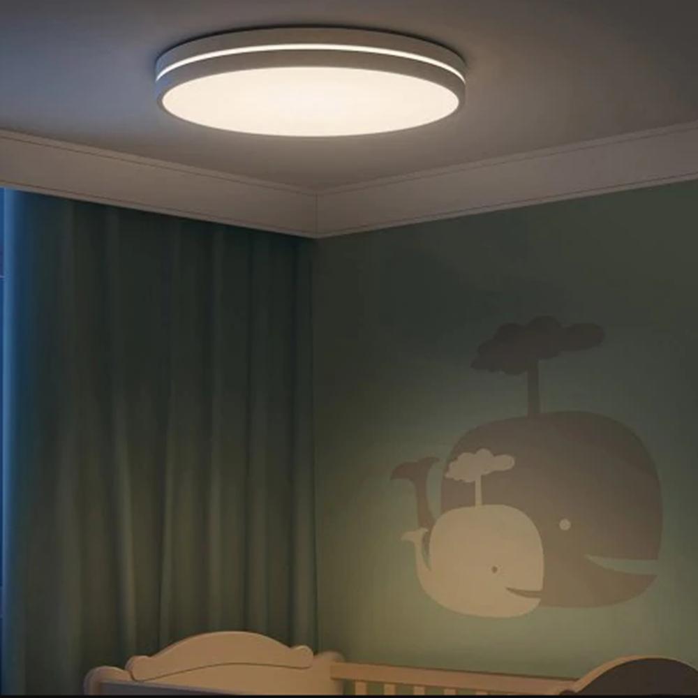 недорогие потолочные светильники