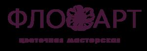 Доставка цветов в Южно-Сахалинске - FLOARTSAKH.RU