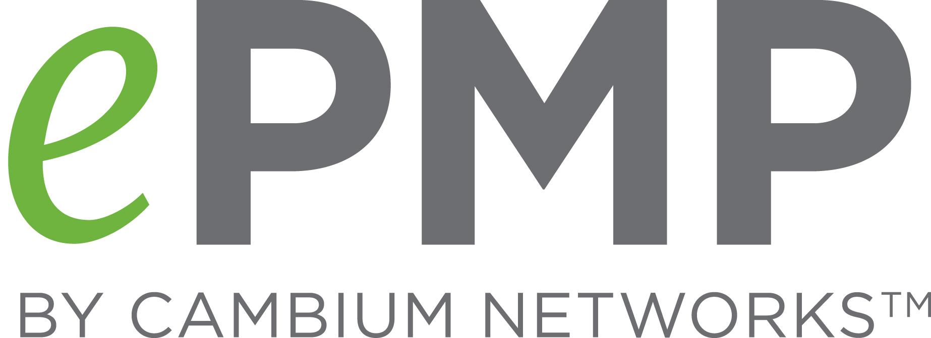 ePMP_ByCN_CLR_JPG.jpg