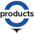 O-Products_logo.png