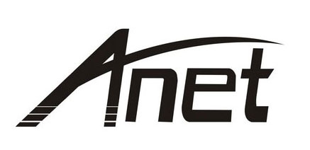<p>Дилер Shenzhen Anet Technology Co., Ltd.</p>