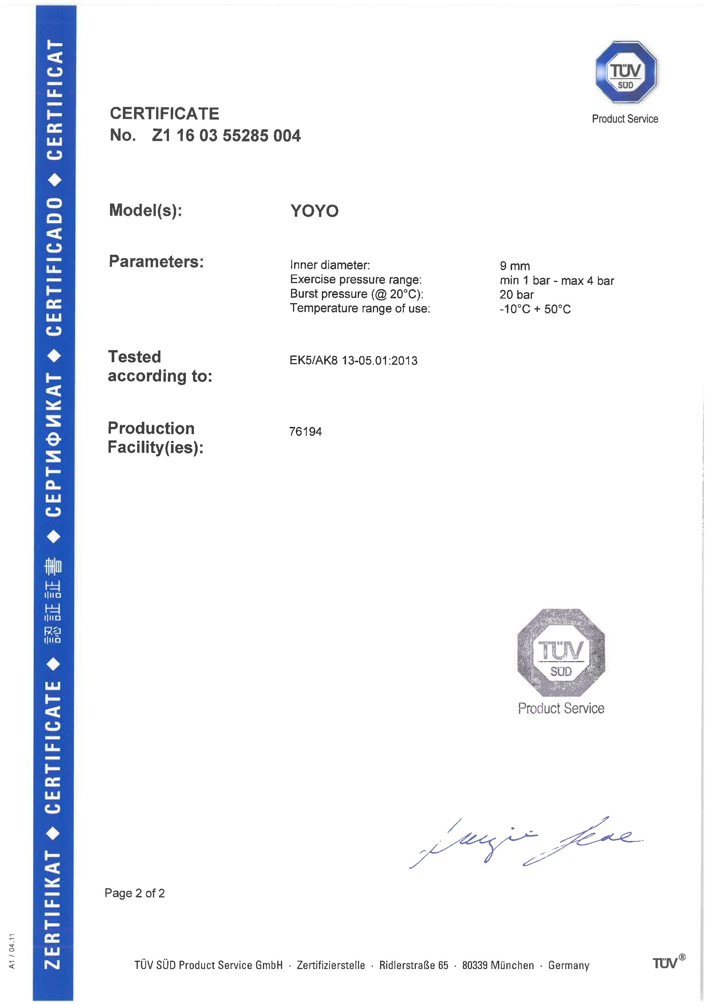Сертификат_YOYO_TUV_SUD-2.jpg