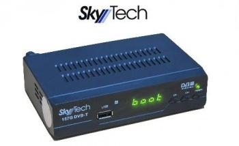 skytech_157g_1.jpg