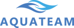 Aquateam