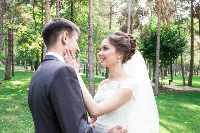 свадебные_фото_Алматы.jpg
