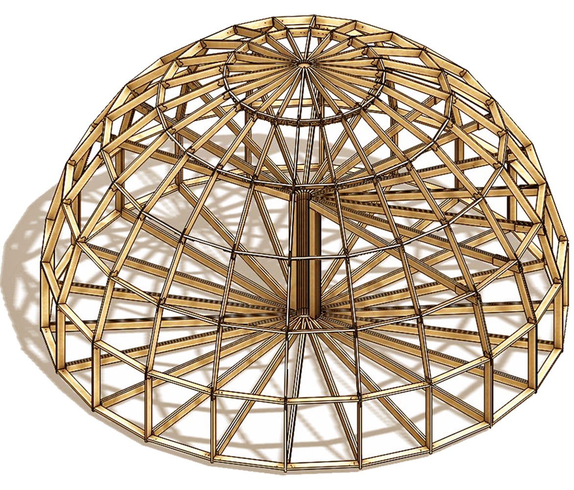 z12-kupol.jpg