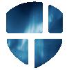 Clavister NetShield