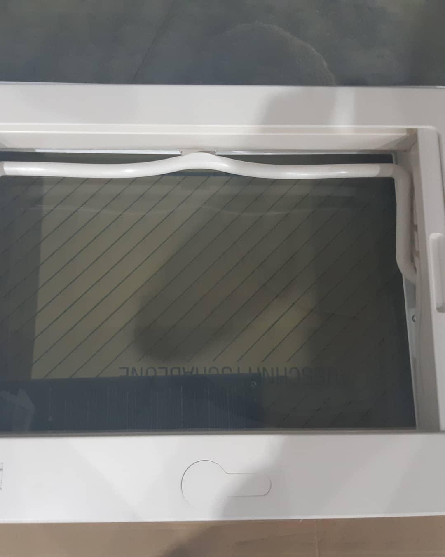 люк окно дометик