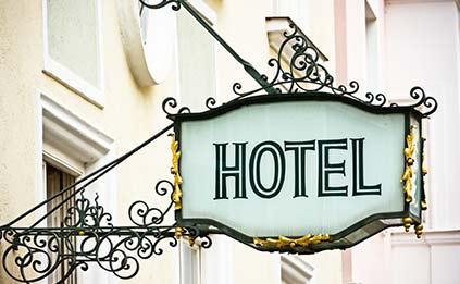Hotel-Drop-off.jpg