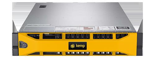 Kemp LoadMaster LM-8020M