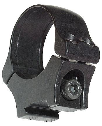 Раздельные не быстросъемные кольца EAW на призму 11 мм (диаметр 26mm/BH=18mm)