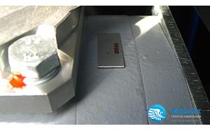Винтовой блок GHH RAND на компрессоре РЕМЕЗА ВК 50