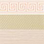 6_МД_СТ-21_F-1_Греческий_орнамент_бежевого_цвета__кремовая_эко_кожа_с_плетеной_текстурой__осн._м.JPG