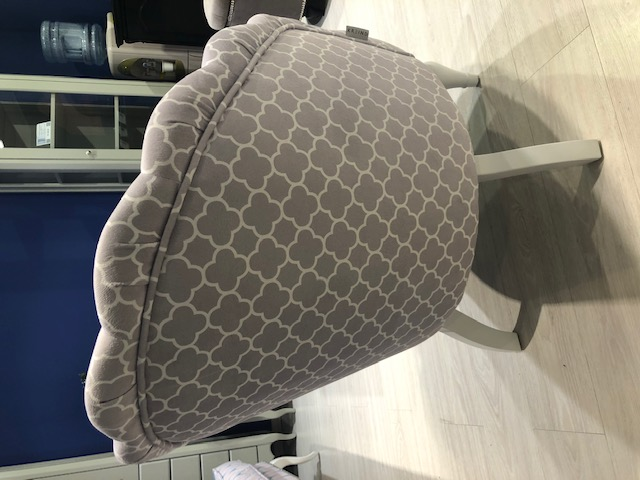 KREIND кресло шелли классическое купить выгодно