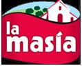 logo_la_masia.png