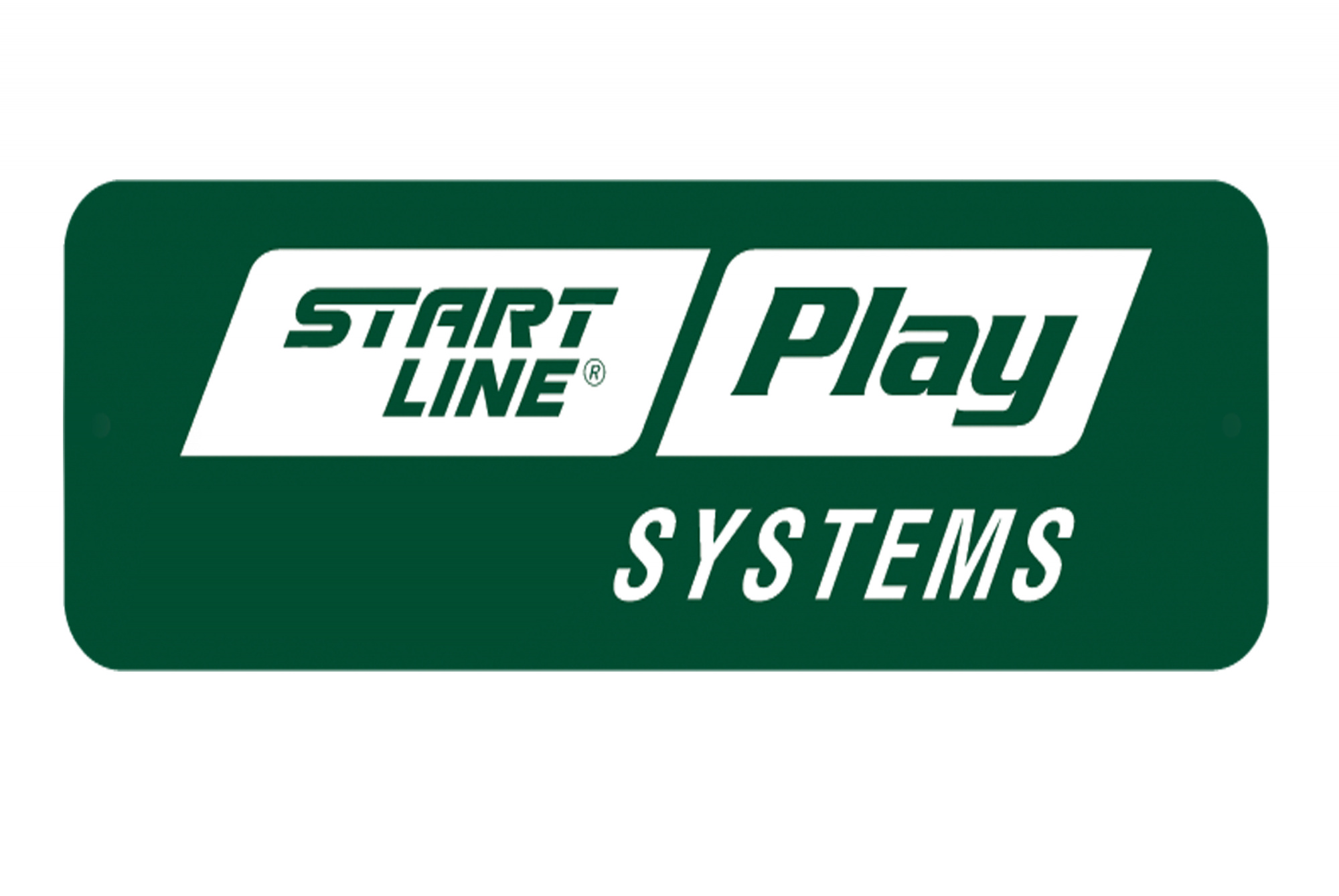SLP Sistem