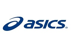 Таблица размеров обуви Asics