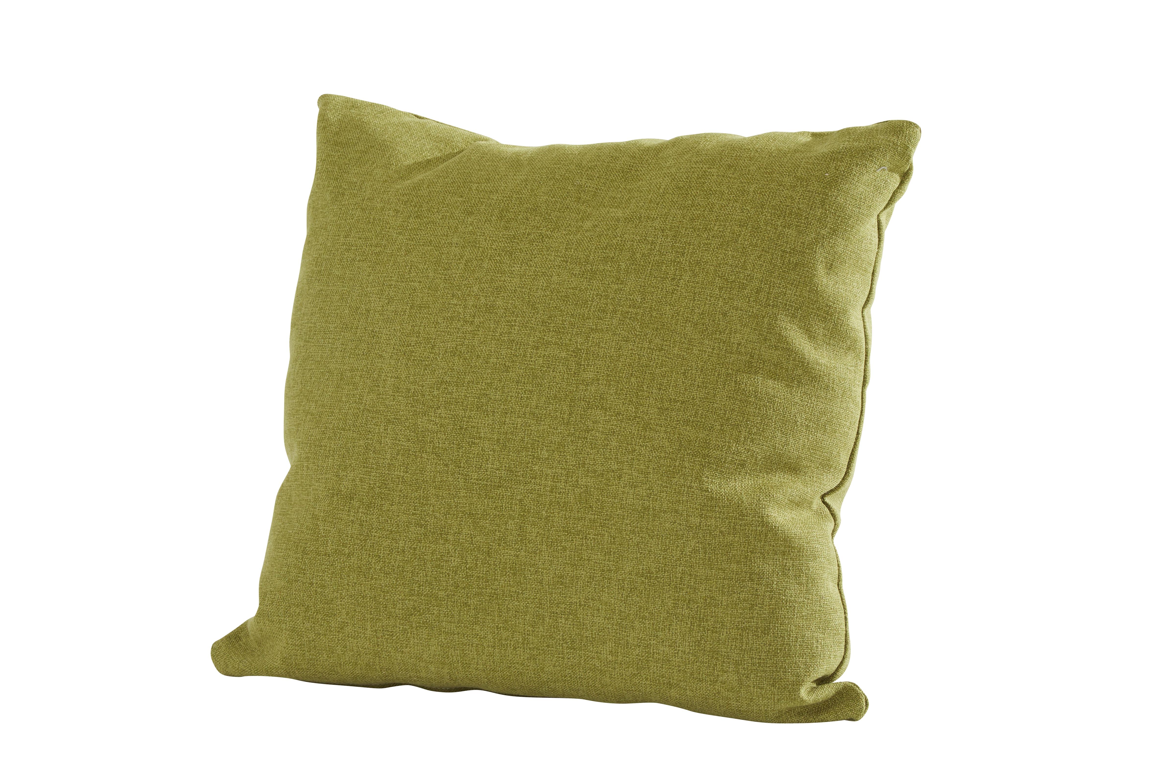 Подушка 213413 Vienna Moss Pillow