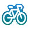 Огромный выбор велосипедов!