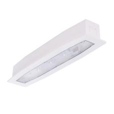 Светильник аварийного освещения Suprema LED SC PT