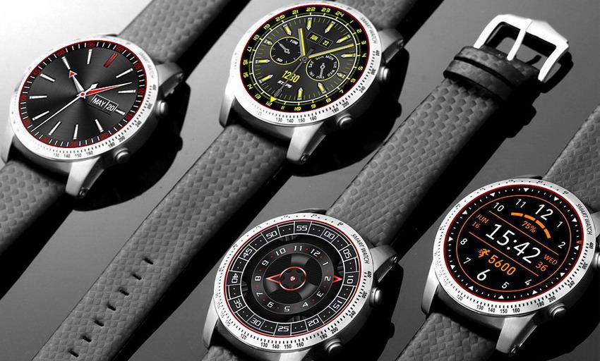 smart_watch_kw_99_102.jpg