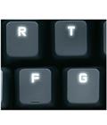 Бесшумные клавиши