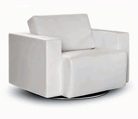 мягкая офисная мебель ВАЛЕНТИНО