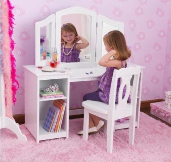 купить детские зеркала