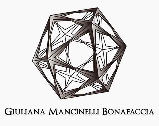 Giuliana Mancinelli Bonafaccia в интернет-магазине Modbrand.ru