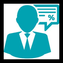 Зарегистрируйтесь на сайте,как юридическое лицо и получите персональную  скидку и счет онлайн!