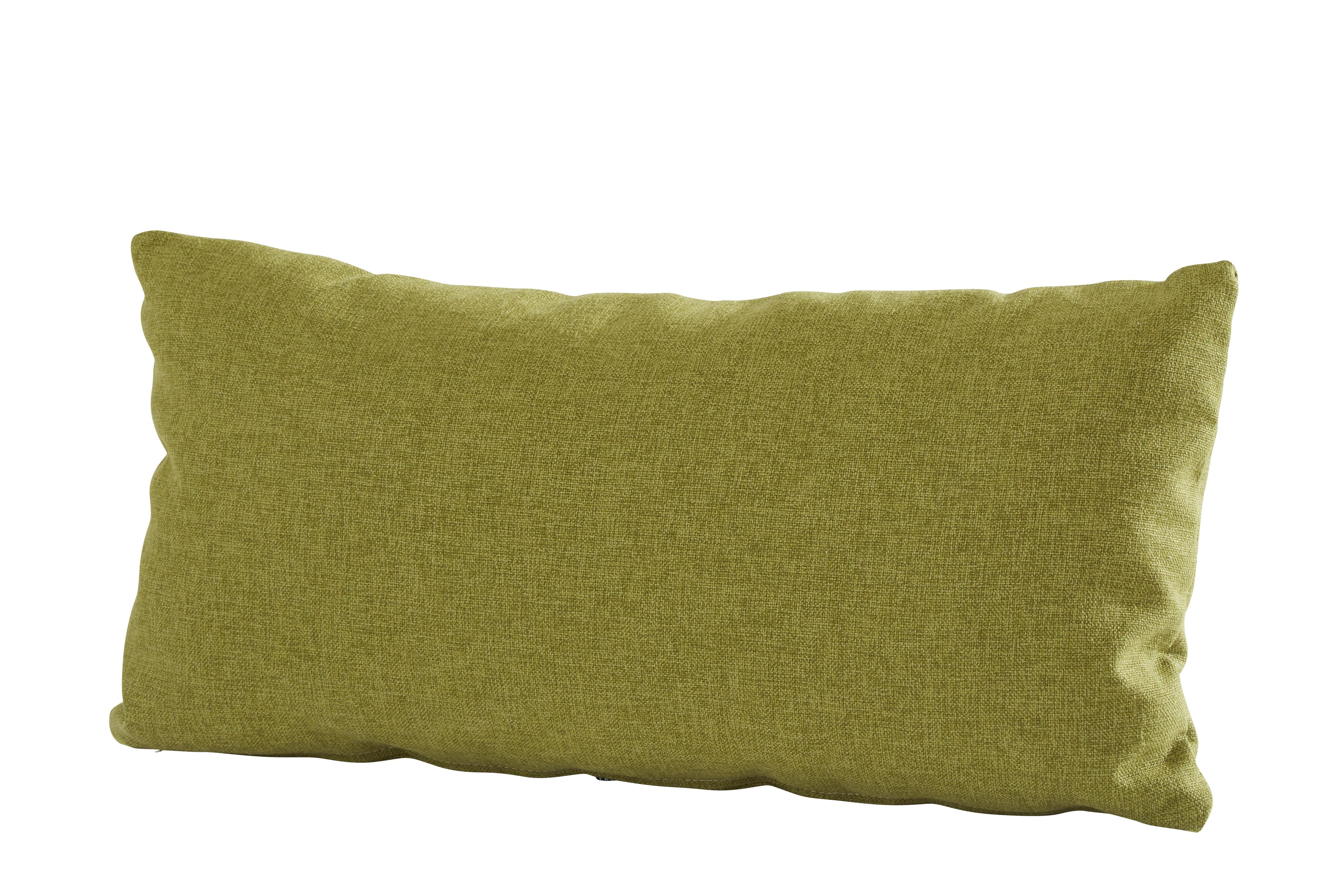Подушка 213412 Vienna Moss Pillow