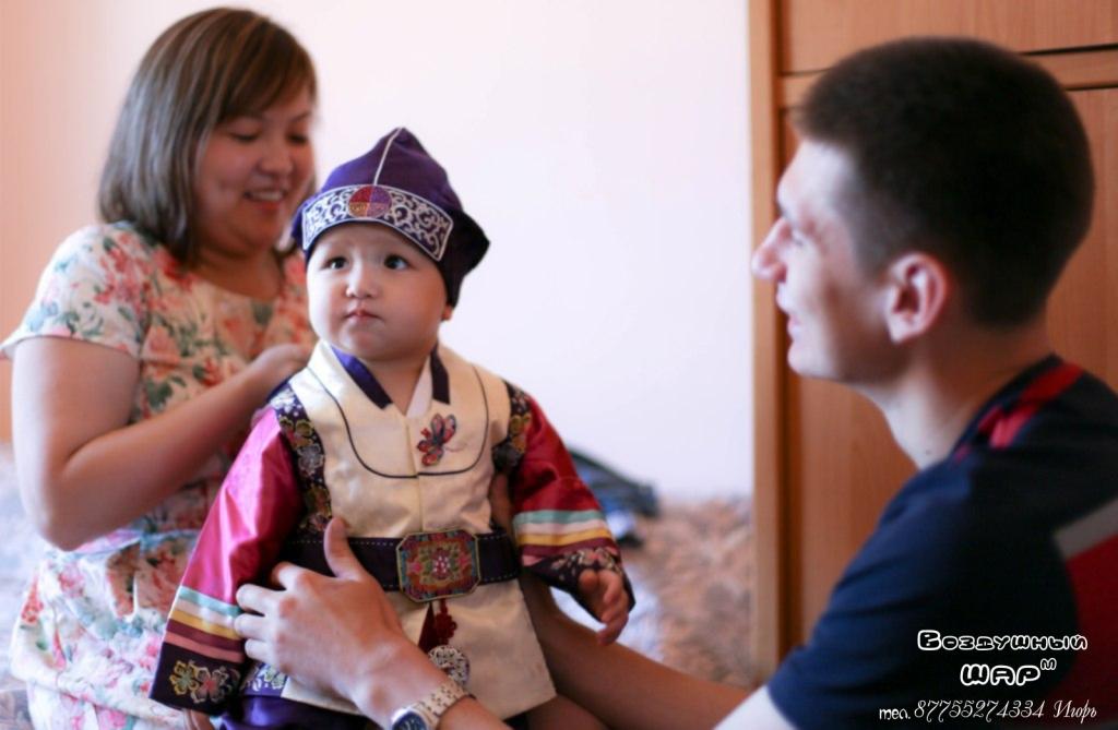 фотограф_на_детский_день_рождения_Алматы.jpg