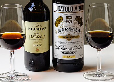 вина с высоким содержанием алкоголя