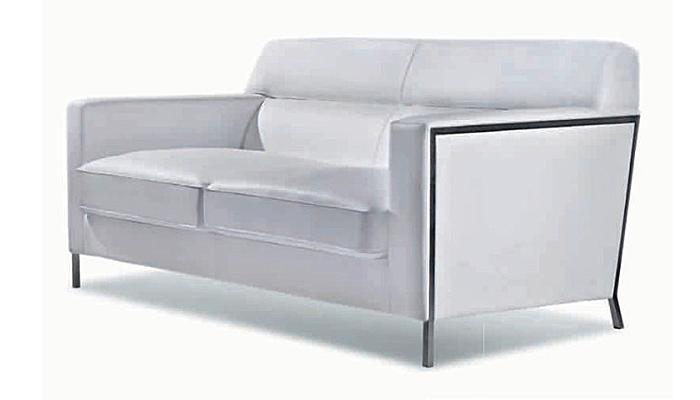 мягкая офисная мебель ЭММАУС