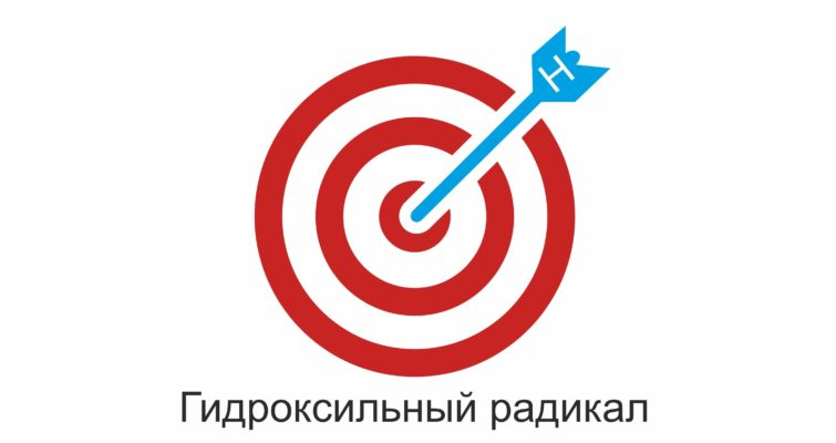 Gidroksilnyj Radikal Mishen 755x400