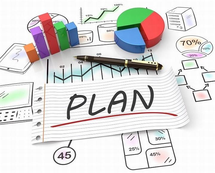 Грамотно составленный финансовый план может сразу указать на убыточность бизнеса