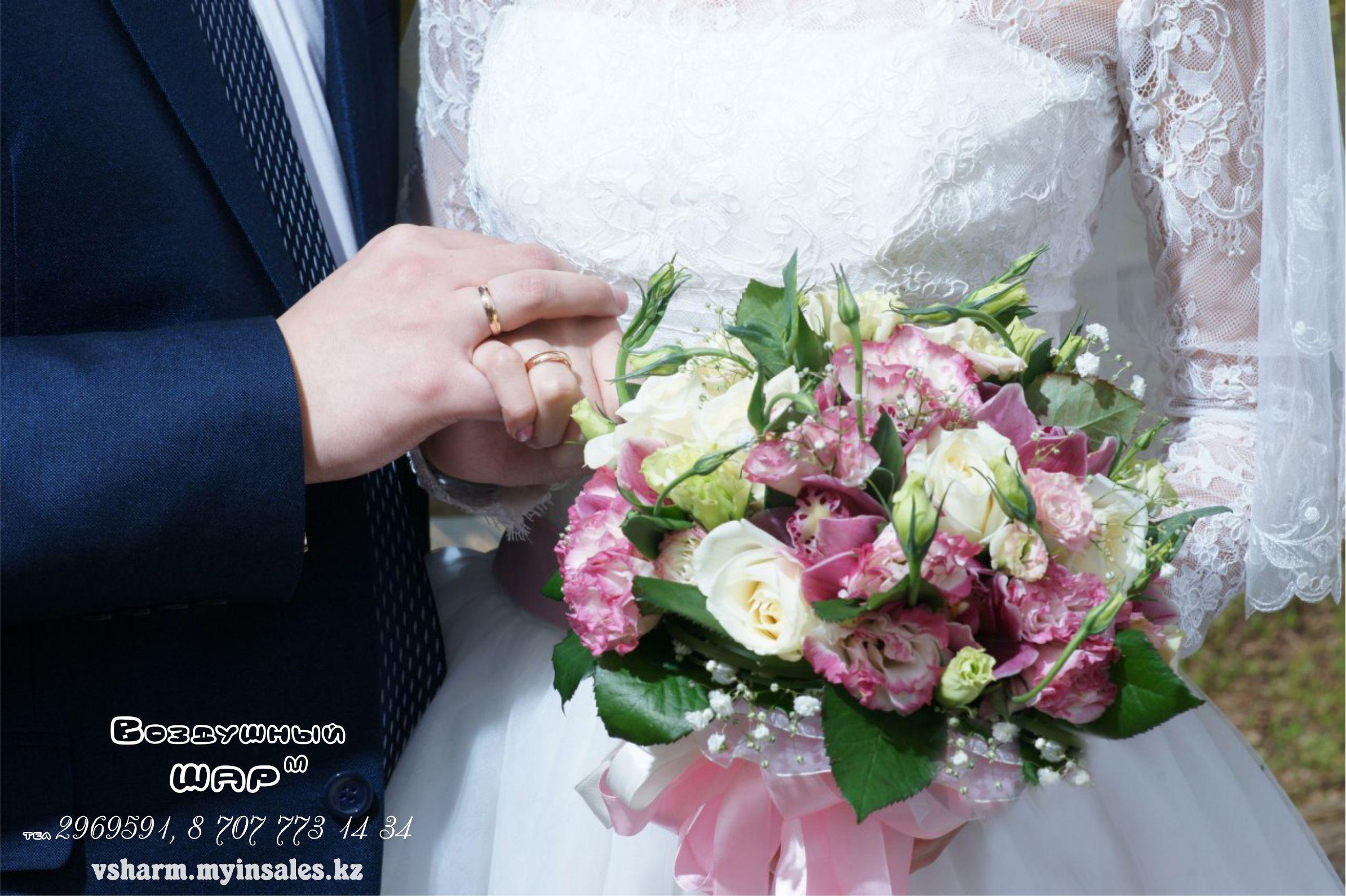 розовый_букет_невесты.jpg