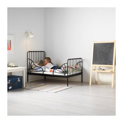 детские кроватки в казахстане