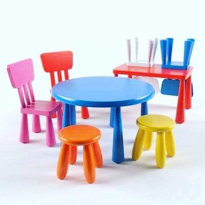 детские столы в казахстане