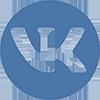 Марка Подарка в ВКонтакте