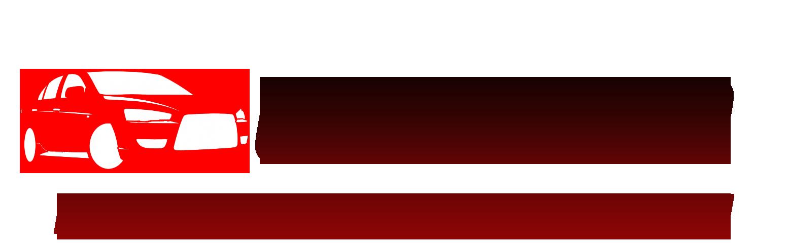 OFION-AVTO- магазин автоэлектроники