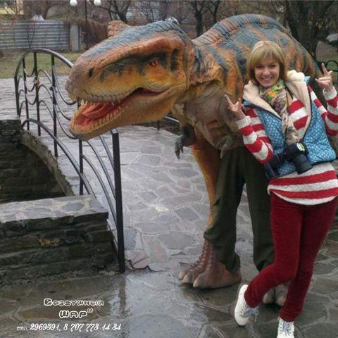 Динозавр_-_шоу_на_детские_дни_рождения.jpg