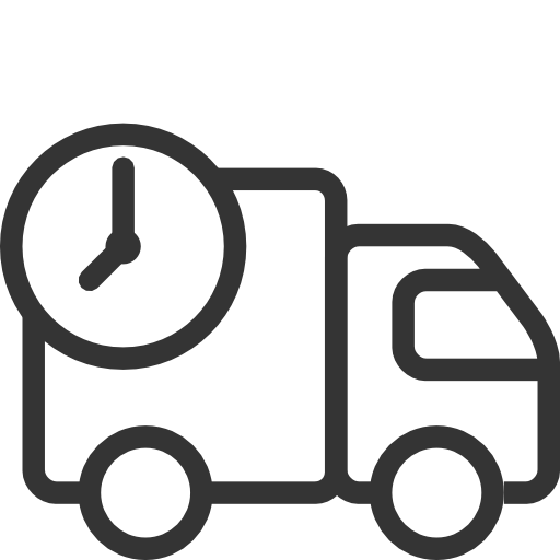Быстрая доставка Ваших заказов от 1  часа по Кургану и области